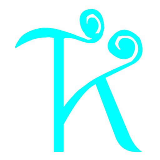 TK-Xiong`s Blog
